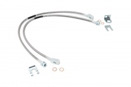 jeep-front-stainless-steel-brake-lines_89702-base_1