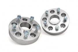 wheel-spacers_1091-base
